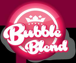 Bubble Blend